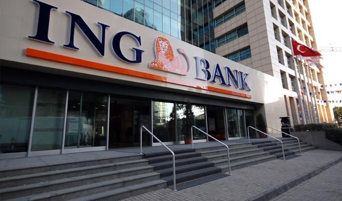 ing-bank-uc-ayda-495-milyon-net-kar-elde-etti