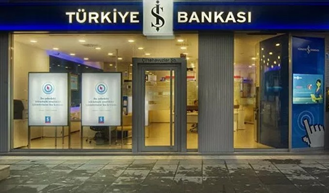 is-bankasi-enflasyona-endeksli-2-yeni-urunu-uygulamaya-aldi