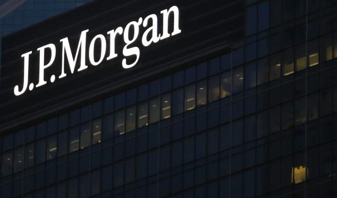 jp-morgan-piyasalardaki-risklerini-azaltti