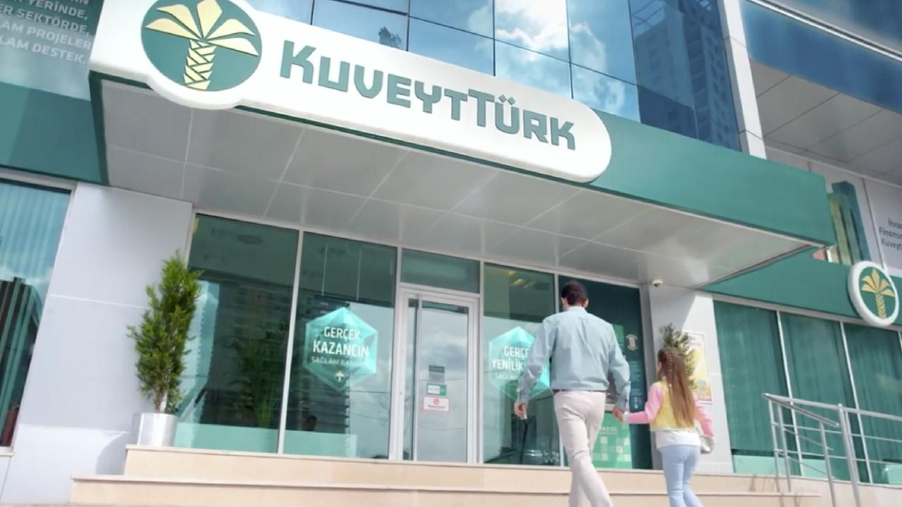 kuveyt-turk-2-kez-turkiyenin-en-iyi-isvereni-oldu