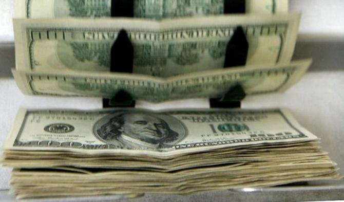 merkez-bankasi-verileri-acikladi-337-milyar-dolar-acik-var