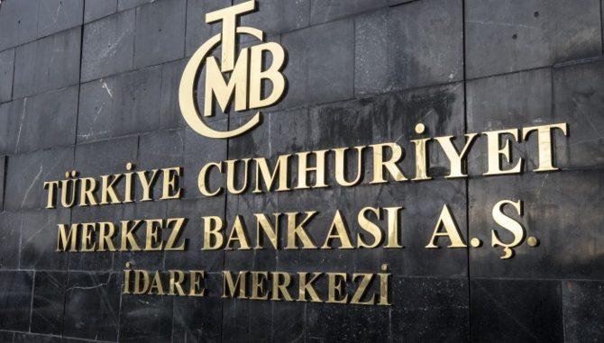 merkez-bankasinin-degisiklik-tebligi-resmi-gazetede-yayimlandi