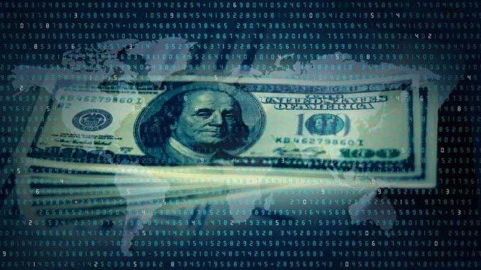 merkez-bankasinin-toplam-ve-brut-doviz-rezervleri-artti