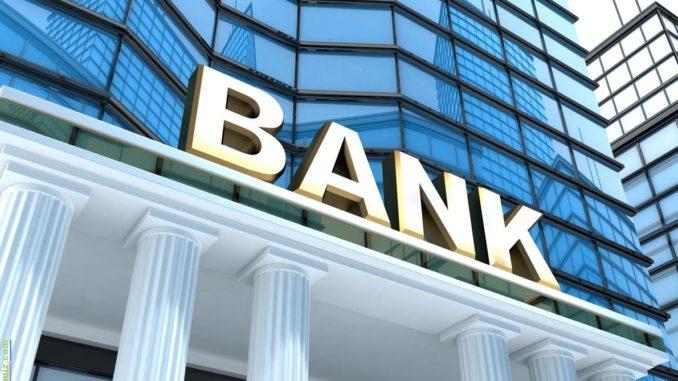 o-ulkede-bankalara-grev-uyarisi-yapildi