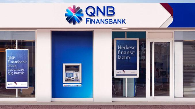 qnb-finansbank-ve-istiraklerine-3-odul-birden