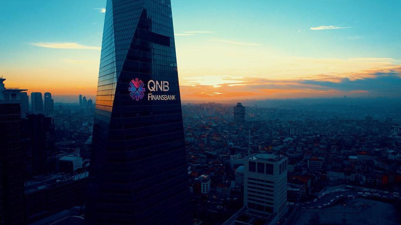 qnb-finansbankta-iki-farkli-gorev-degisikligi-oldu