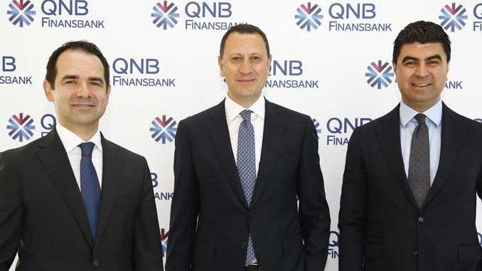 qnb-finansbanktan-kobilerin-alacaklarina-karsilik-kredi
