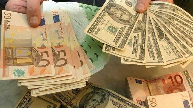rabobankin-euro-dolar-paritesi-tahmini-dikkat-cekti