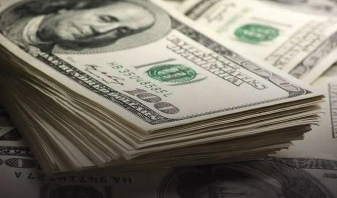 Photo of Rusya'da Yabancı Yatırımlar Son 10 Yılın Dibini Gördü!