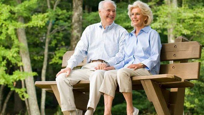 seker-hastalarina-erken-emeklilik-hakki-veriliyor