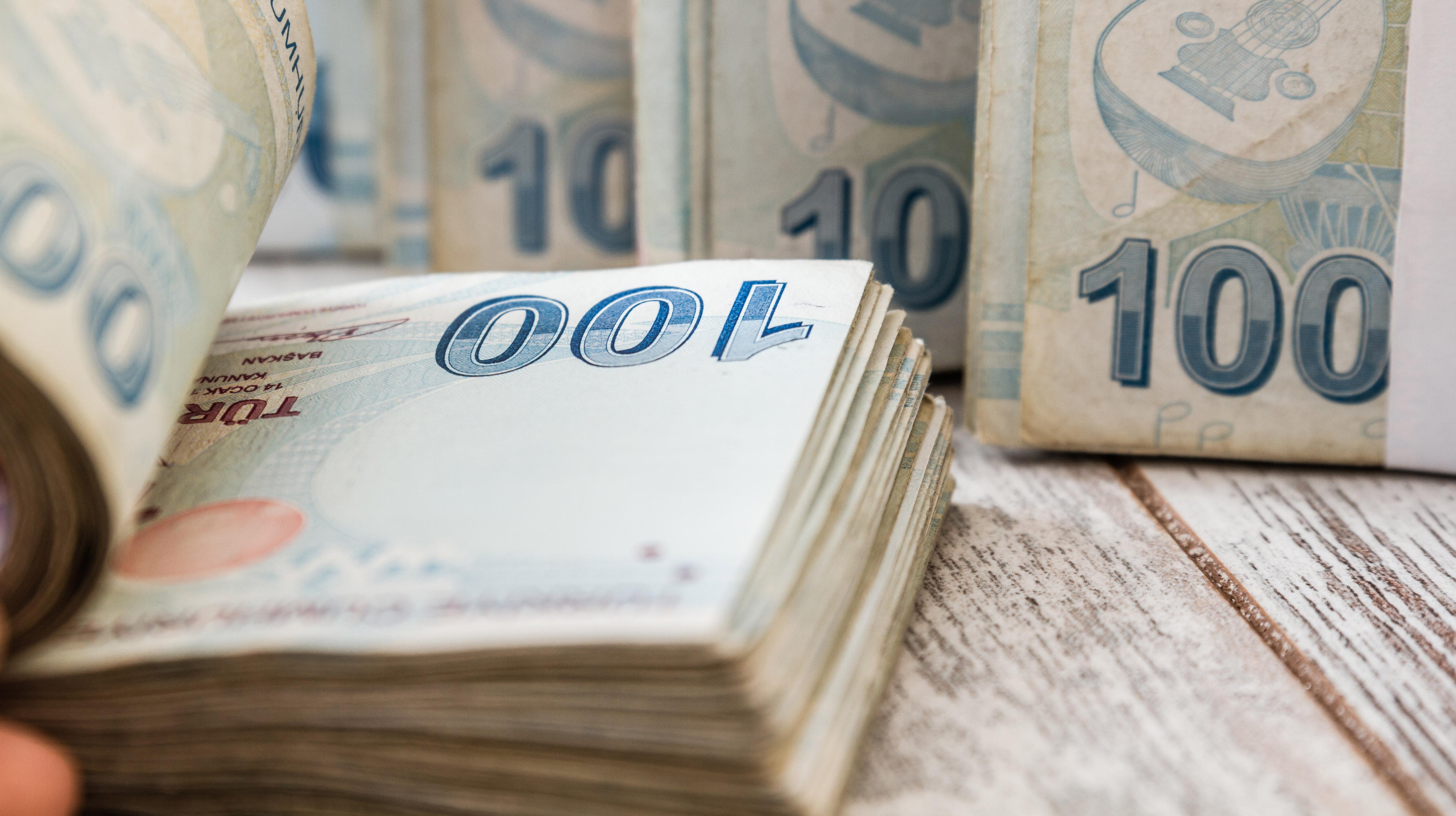 turk-bankalari-sorunlu-kredileri-yeniden-yapilandirmak-istiyor