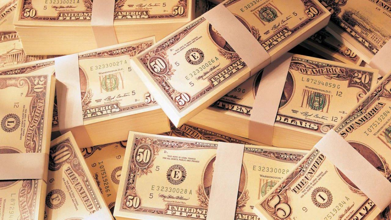 turk-eximbank-4-bankaya-dev-kredi-destegi-sagladi
