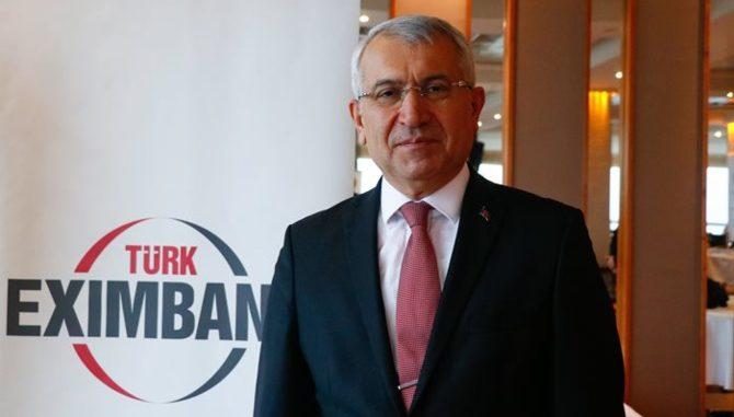 turk-eximbank-genel-muduru-gorevinden-ayrildi