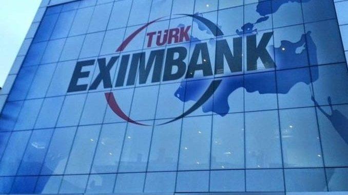 turk-eximbank-ve-is-bankasindan-genclere-ozel-kredi-destegi