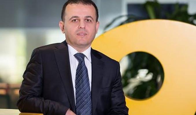 turk-eximbankin-zirvesindeki-isim-degisti