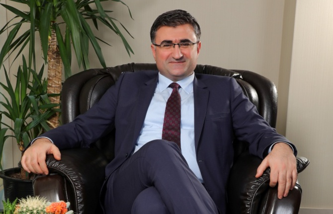turk-eximbankta-enis-gultekin-donemi-basladi