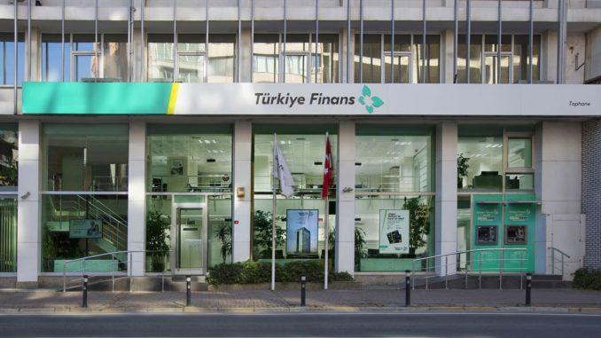 turkiye-finans-ramazan-ayinda-70-tl-bonus-kazandiriyor