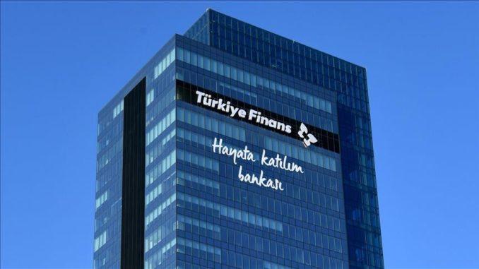 turkiye-finanstan-3-ay-ertelemeli-tasit-finansmani-kampanyasi-basladi