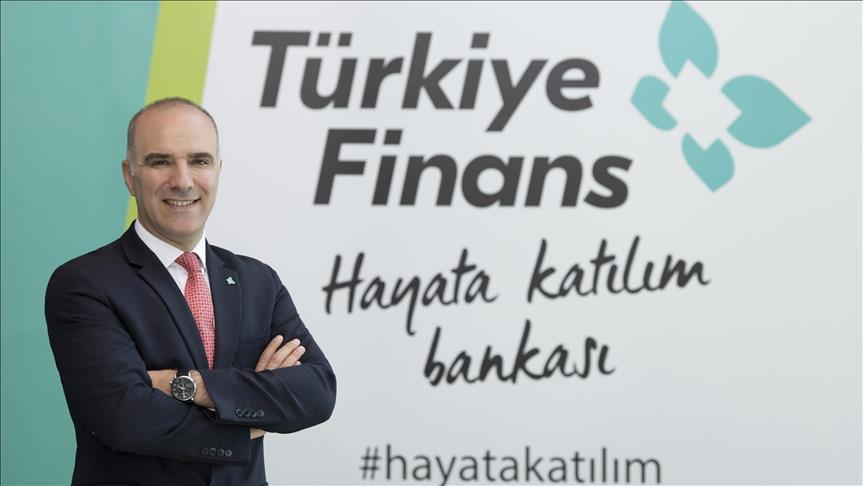 turkiye-finanstan-bir-ilk-bol-kepce-hesap-ile-2-ayri-kazanc