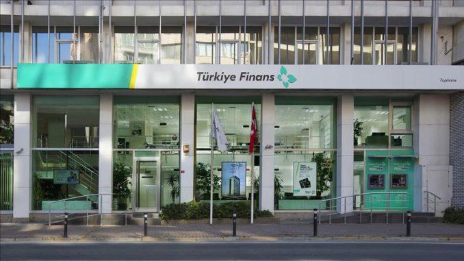 turkiye-finanstan-bireysel-ihtiyac-finansmani-kampanyasi