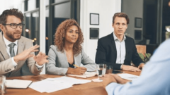 Banka Mülakatlarında Sorulan Tuzak Sorular