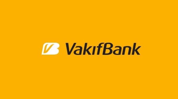 Vakıfbank, Vakıfbank'ta Çalışmak, Vakıfbank Sınavları ve Kariyer Yolları