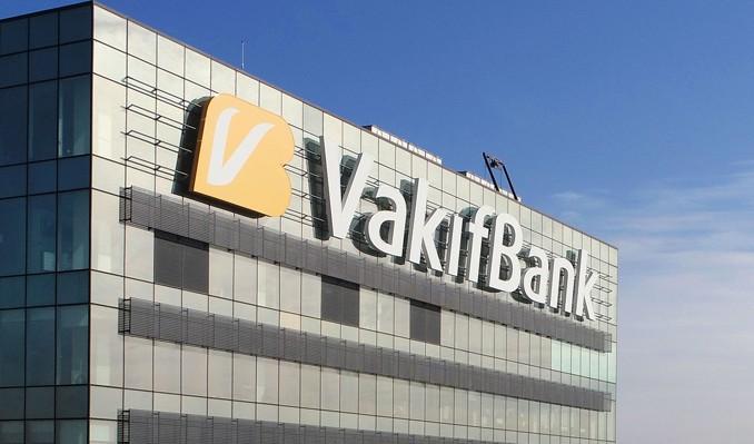 vakifbank-bir-ozel-bankacilik-subesi-daha-acti