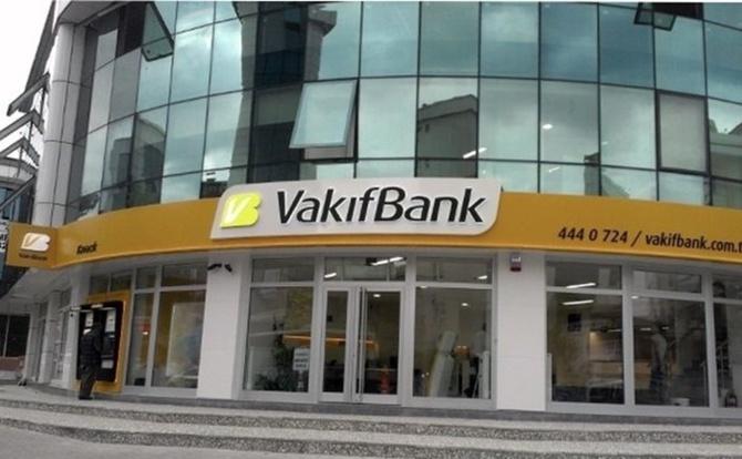 vakifbank-turkiye-ekonomisine-316-milyar-lira-destek-verdi