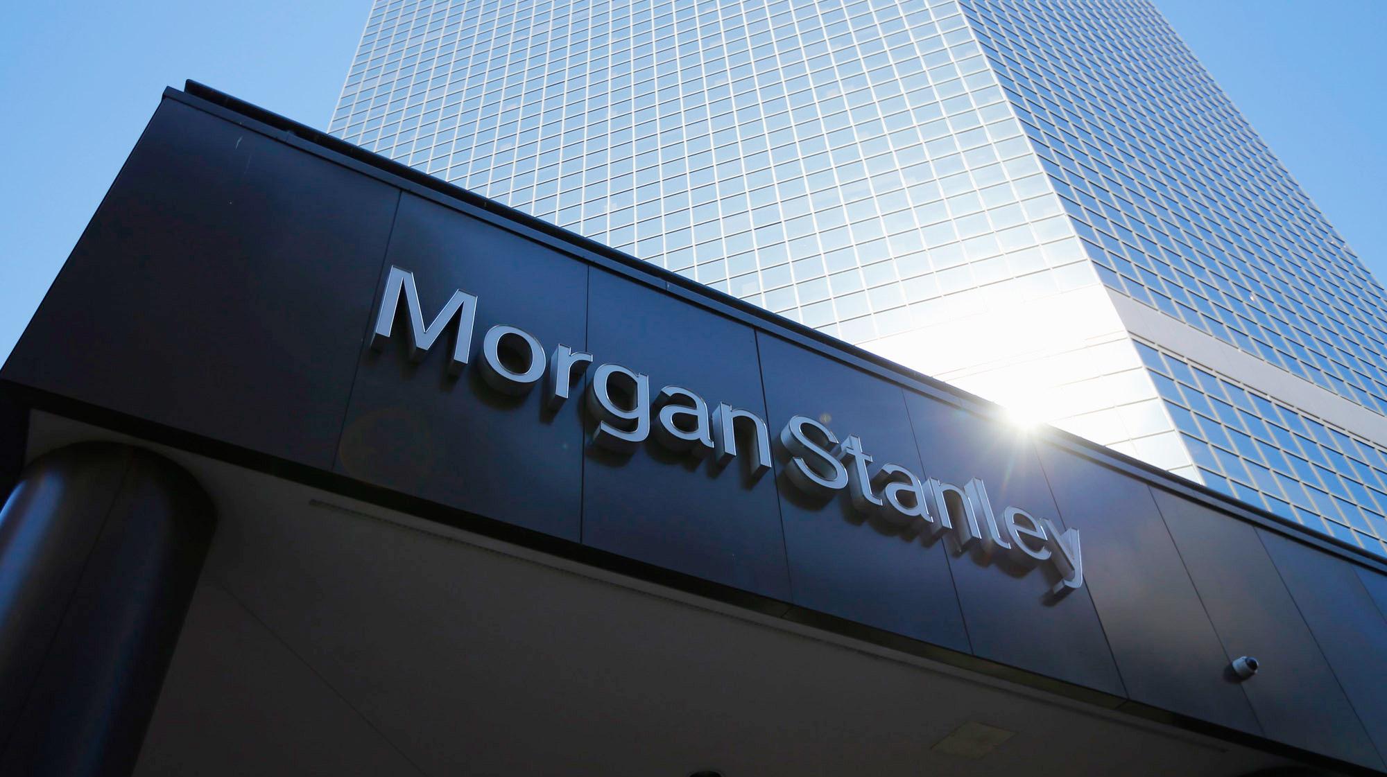 yatirim-bankalari-kuresel-ekonomideki-resesyon-bekliyor