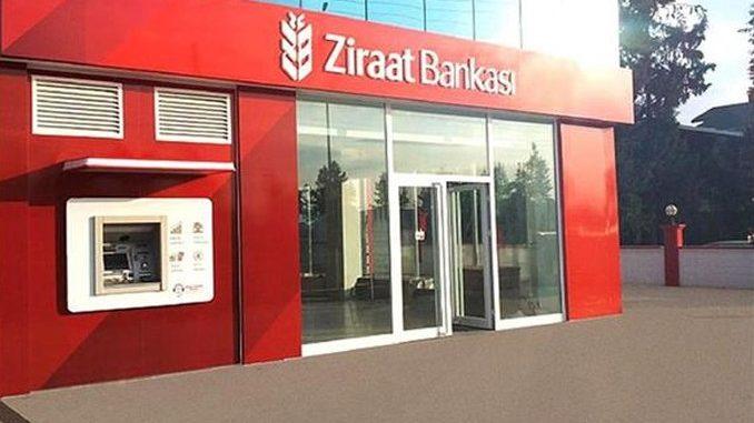 ziraat-bankasi-2019-ilk-ceyrek-sonuclarini-acikladi