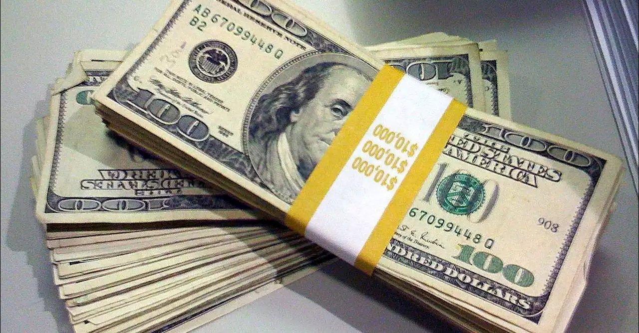 11-haziran-2019-sali-dolar-ve-euro-kurunda-son-durum-altin-fiyatlari-bu-sabah