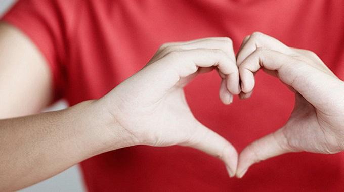 Photo of Çalışanların Kalp Sağlığı İçin Küçük Stresler Etkili Olabilir!