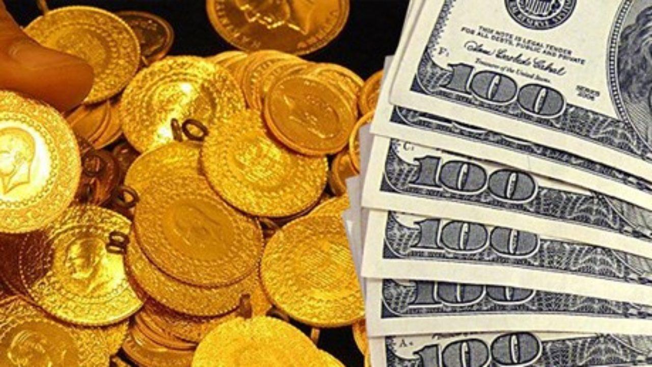 13-haziran-2019-persembe-dolar-ve-euro-son-dakika