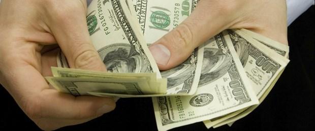 19-haziran-2019-carsamba-dolar-bugun-ne-kadar-ceyrek-altin-kac-lira