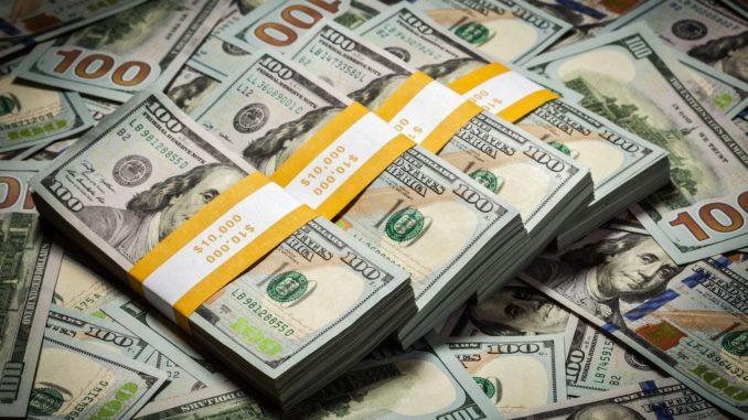 20-haziran-2019-persembe-dolar-fed-karari-sonrasi-sert-dustu