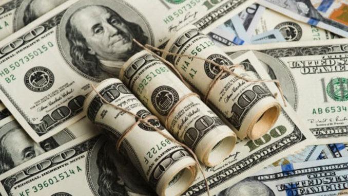 24-haziran-2019-pazartesi-secimden-sonra-dolar-ne-kadar-altin-fiyatlari-bu-sabah