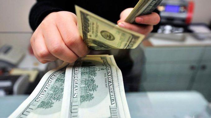 27-haziran-2019-persembe-dolar-bugun-ne-kadar-altin-fiyatlarinda-son-durum