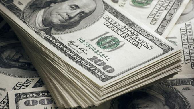 28-haziran-2019-cuma-dolar-gune-dusuk-basladi-altin-fiyatlarinda-son-durum