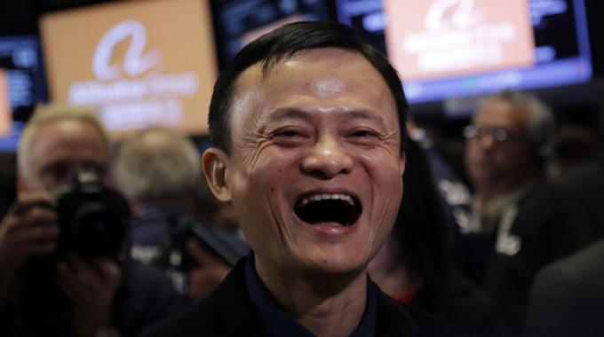 Photo of Alibaba'nın Kurucusundan İlk İş Deneyimi Hakkında Tavsiyeler!