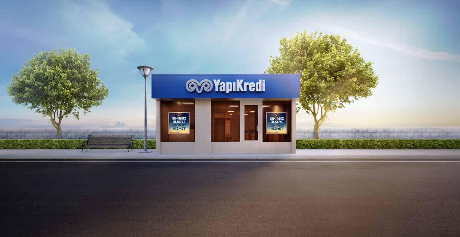 Yapı ve Kredi Bankası, Yapı ve Kredi İşe Alım Süreci, Örnek Mülakat Soruları ve Kariyer İmkanları