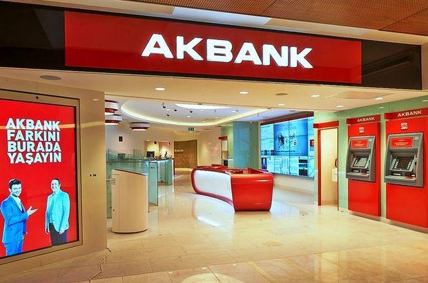 Photo of Akbank, Akbank Çalışma Ortamı, Akbank Mülakatları ve Kariyer Basamakları