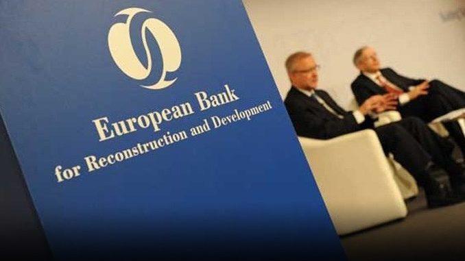 avrupa-imar-ve-kalkinma-bankasindan-turkiyeye-250-milyon-euro-yatirim