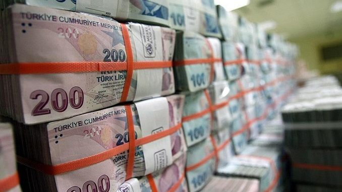 bankacilik-sektorunun-kredi-hacmi-azaldi-3