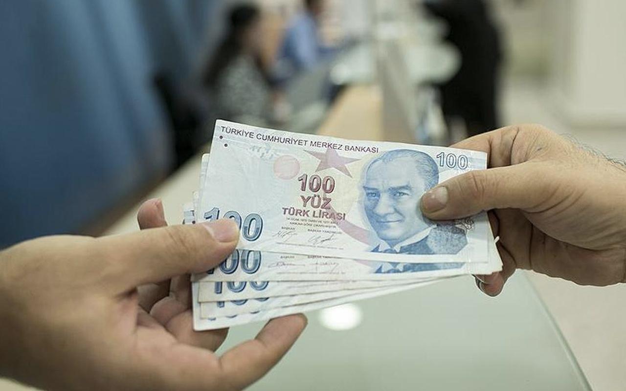 bankalardan-emekliye-firsat-hangi-banka-ne-kadar-promosyon-veriyor
