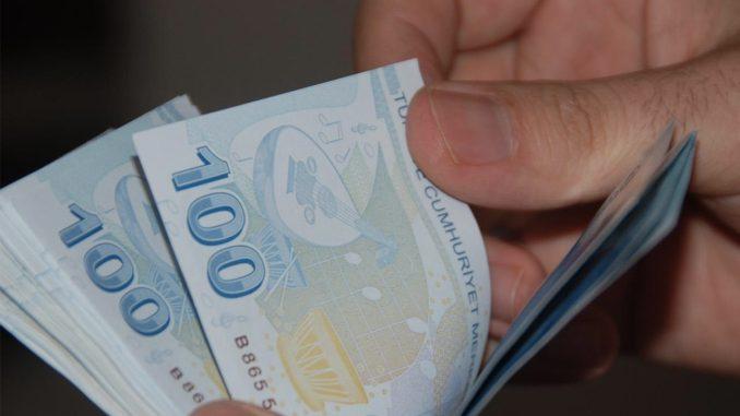 bddk-acikladi-tuketici-kredilerinde-azalma-oldu