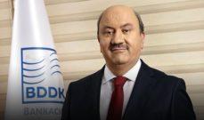 BDDK Başkanı Yönetmelik Değişiklikleri ile İlgili Konuştu!