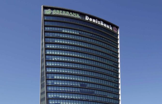 bddk-denizbankin-satisina-onay-verdi