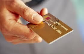 bddk-kredi-karti-taksitlerini-yeniden-duzenledi