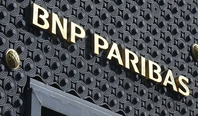 bnp-paribas-fed-beklentilerini-acikladi