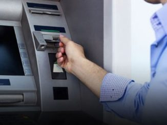 denizbank-teb-qnb-finansbank-atmleri-birlesti